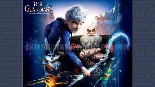 Winxclubgirl202 images rise of the guardians hd wallpaper and winxclubgirl202 wallpaper possibly containing anime entitled rise of the guardians altavistaventures Choice Image