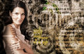 Rizzoli & Isles wallpaper edits - rizzoli-and-isles photo