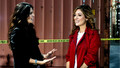 Rizzoli and Isles - rizzoli-and-isles photo