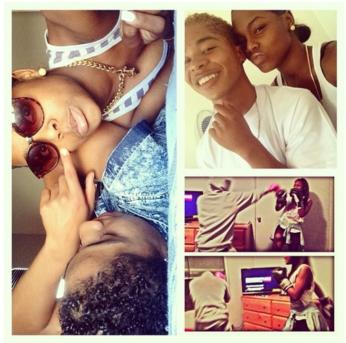 Roc&His Boothang