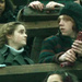 Romione in GOF - romione icon