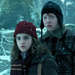 Romione in POA - romione icon