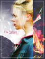 Rose Tyler - billie-piper fan art