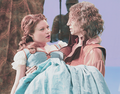 Rumbelle ♥ - rumpel-and-belle photo