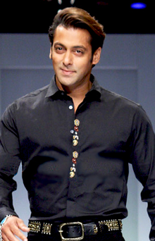 salman khan wallpaper possibly containing a hip boot and an outerwear titled SALMAN