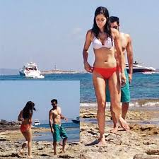 SECRET HOLIDAY with RANBIR