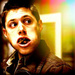 SPN ♥ - char-and-jezzi-%5E__%5E icon