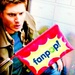 SPN ♥ - mandaz-dollz-%E2%99%A5 icon
