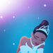 Sad Princess - walt-disney-characters icon