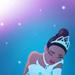 Sad Princess