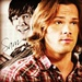 Sam - dean-girls-and-sam-girls icon