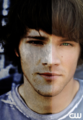 Sam - sam-winchester fan art