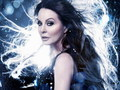 Sarah - sarah-brightman wallpaper