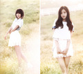 Secret Garden - APink - korea-girls-group-a-pink photo