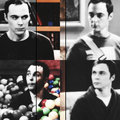 Sheldon Cooper - sheldon-cooper fan art