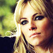 Sienna Miller Icons