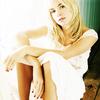 Sienna Miller icon