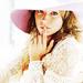 Sienna Miller Icons - sienna-miller icon