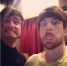 Smosh - smosh icon