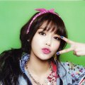 Sooyoung <3~