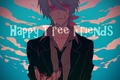 Splendid - happy-tree-friends photo