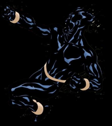 X Men Days Of Future Past Quicksilver Empire X-Men images Sunspot /...
