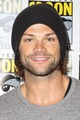 Supernatural at Comic-Con International 2013 - jared-padalecki photo