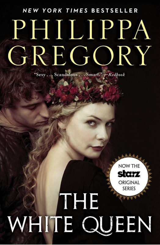 Book Cover White Queen : Twq book cover the white queen bbc photo  fanpop