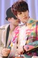 Taemin <3  - korean-pop photo