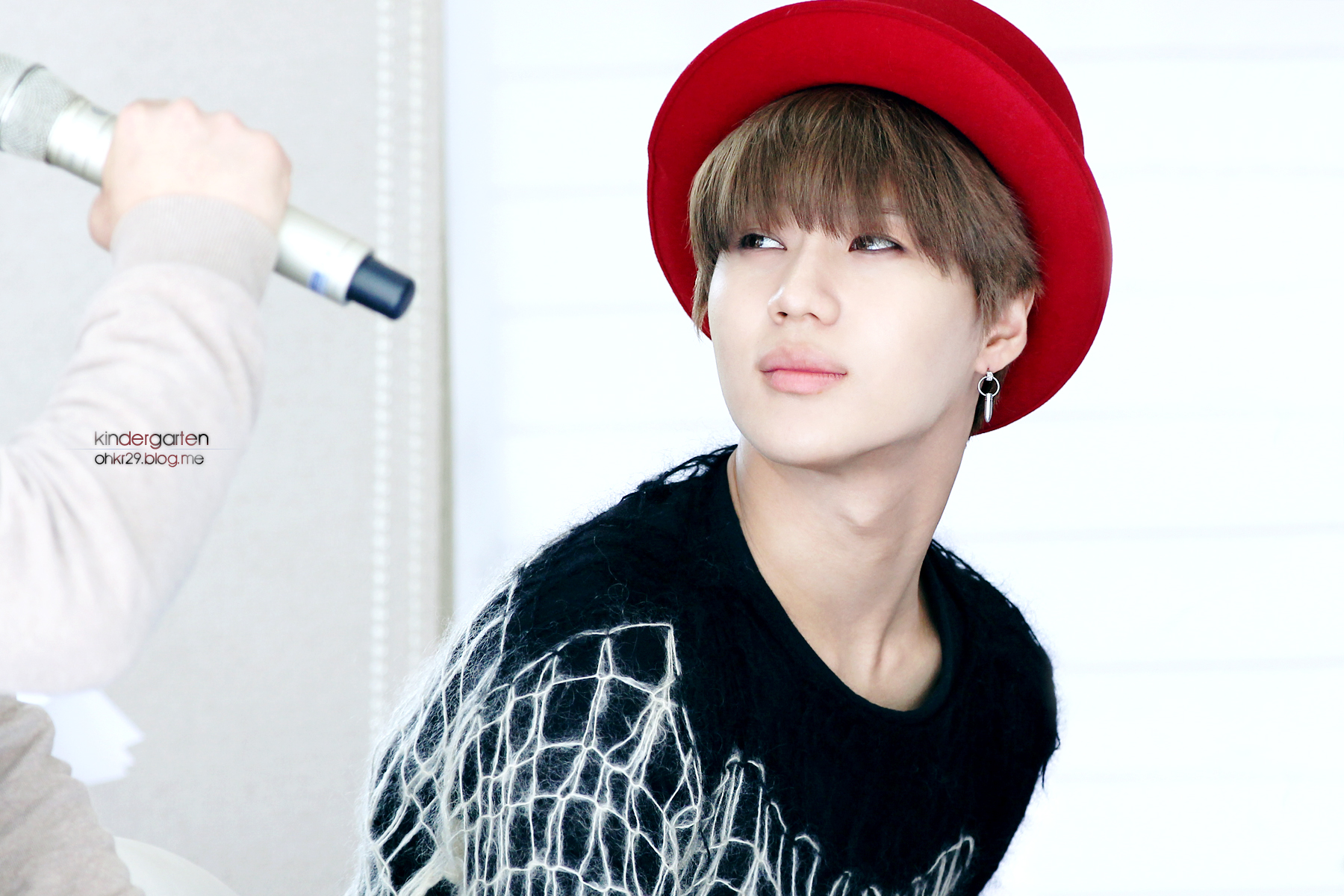lee taemin images taemin hd wallpaper and background photos  35145126