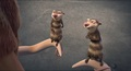 Take care of our sister, mister. - ice-age-crash-and-eddie photo