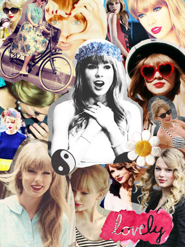 Taylor Swift images Taylor Swift wallpaper and background photos (35199966)