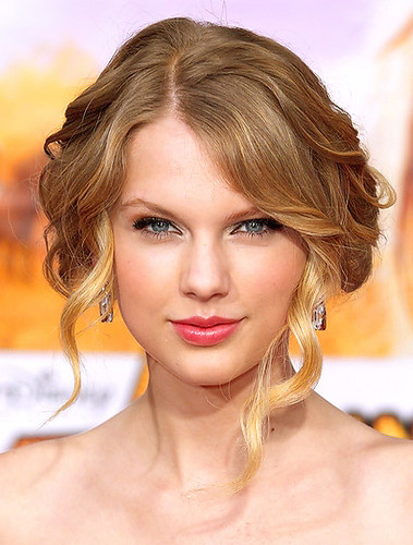 Taylor rápido, swift