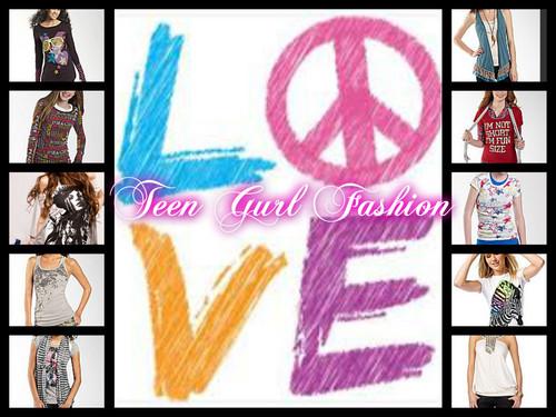 Teen Lovee