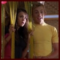 Teen beach movie - disneys-teen-beach-movie photo