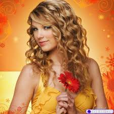 The Beautiful Taylor