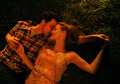 The Disappearance of Eleanor Rigby - james-mcavoy photo