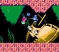 The Little Mermaid (NES) - the-little-mermaid photo