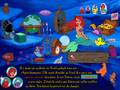 The Little Mermaid - Story Studio - the-little-mermaid photo