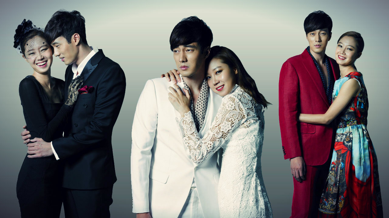 http://images6.fanpop.com/image/photos/35100000/The-Master-s-Sun-korean-dramas-35150295-1280-720.jpg