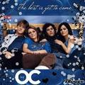 The OC - the-oc photo