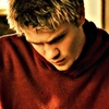 Lucas Scott photo possibly containing a portrait titled The Places You've Come To Fear the Most