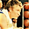 Lucas Scott photo containing a portrait entitled The Places You've Come to Fear the Most