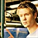 The Places You've Come to Fear the Most - lucas-scott icon