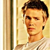 Lucas Scott photo with a portrait titled The Places You've Come to Fear the Most