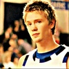 Lucas Scott photo possibly with a portrait titled The Places You've Come to Fear the Most