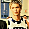 Lucas Scott photo probably containing a portrait called The Places You've Come to Fear the Most