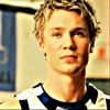 Lucas Scott photo containing a portrait called The Places You've Come to Fear the Most