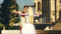 The Wedding! - barbie-in-the-12-dancing-princesses photo