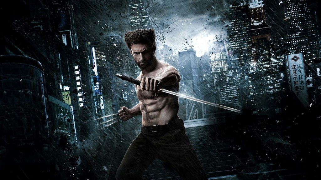 the wolverine images the wolverine hd wallpaper and